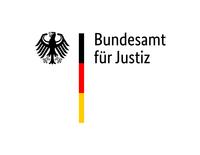 Bundesamt für Justiz