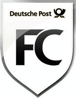 FC Deutsche Post