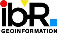 ibR-Team