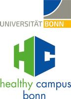 Healthy Campus Bonn