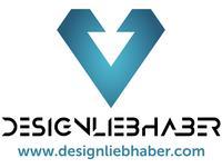 Designliebhaber