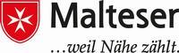 Malteser Krankenhaus