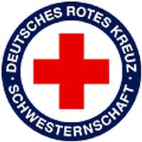 DRK-Schwesternschaft Bonn