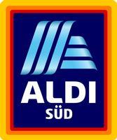 Aldianer