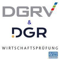 DGRV & DGR