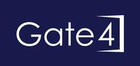 Gate4 GmbH