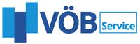*VÖB-Service Runners*