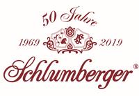 Schlumberger KG