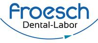 Dental Labor Froesch