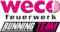 Weco Running Team