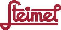 Steimel
