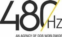 480Hz GmbH