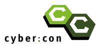 Team cyber:con