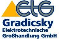 ETG Gradicsky GmbH