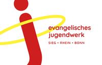 Evangelisches Jugendwerk Sieg • Rhein • Bonn