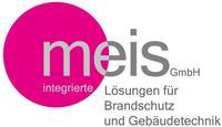 Meis GmbH